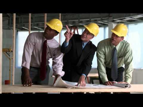 UVU: Construction Technology
