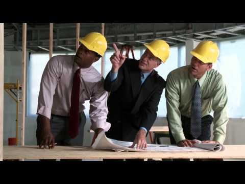 Degree Information: Construction Technology