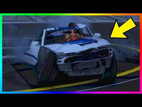 Top 10 Most ANNOYING Things That Every GTA Online Player Absolutely Hates!