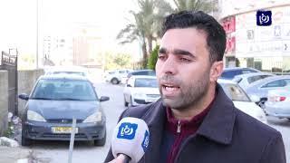 سباق محموم بين نتنياهو وبيني غانتس لرئاسة الاحتلال - (15-1-2019)