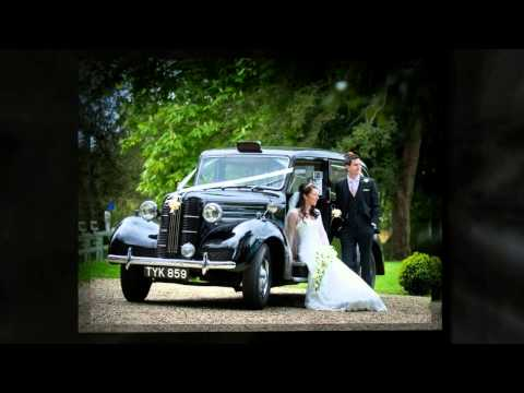 Wedding Photography at Alpheton Hall Barns