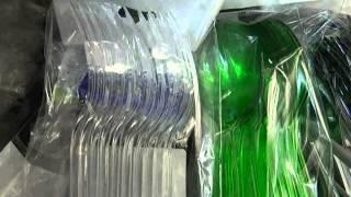 Как выбрать посуду для пикника?(, 2013-07-25T01:16:50.000Z)