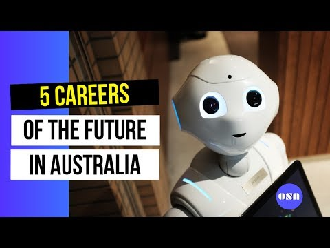 5-careers-of-the-future-in-australia