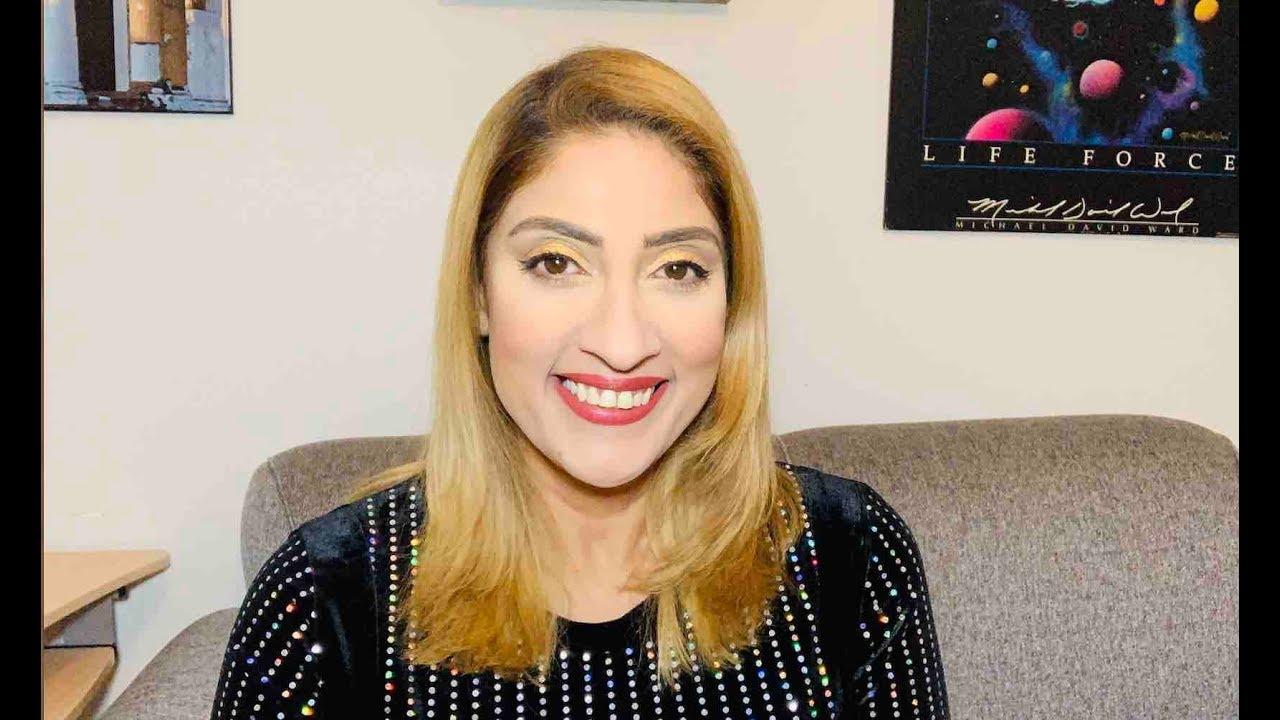 nadiya shah weekly horoscope february 13 2020