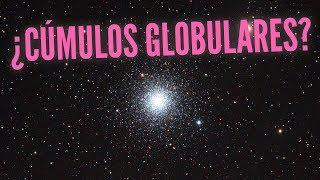 En 1 minuto: Ancestros de la Galaxia