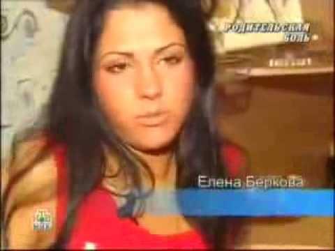 Русское домашнее порно видео бесплатно! » Страница 4