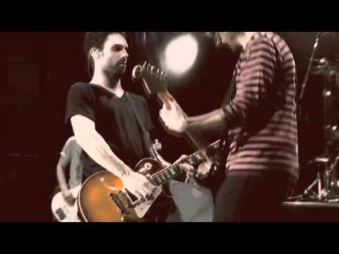 Maroon 5 - Sweetest Goodbye (Live) (Subtítulos en Español)