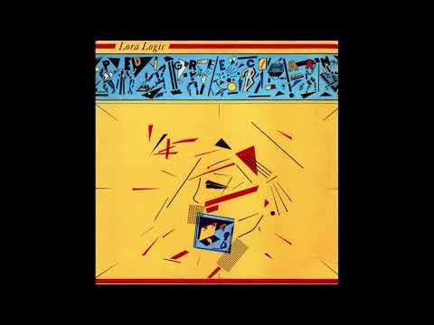 Lora Logic - Pedigree Charm (1982) Full Album