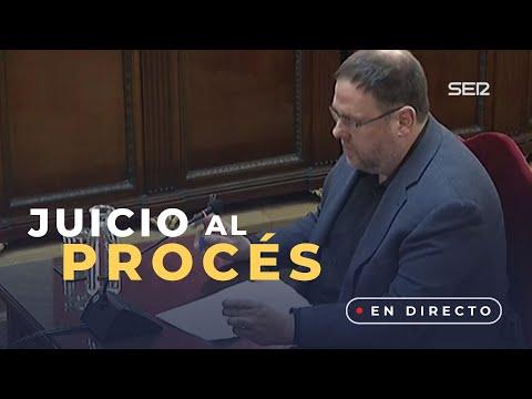 DIRECTO | Los