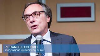 Neonato morto a Brescia, il microbiologo: