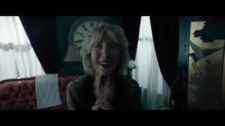 Official Trailer 2019 Horror Movie HD 720