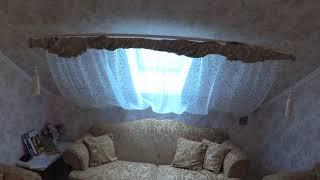Купить квартиру за 1,6млн с ремонтом и мебелью в Краснодаре!