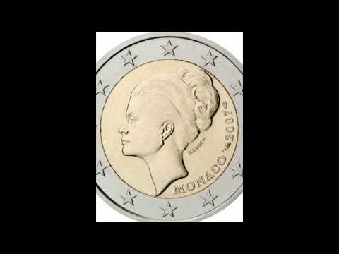 🤑Monedas De 2€ EUROS Con Valores Impresionates (2019) 🤑