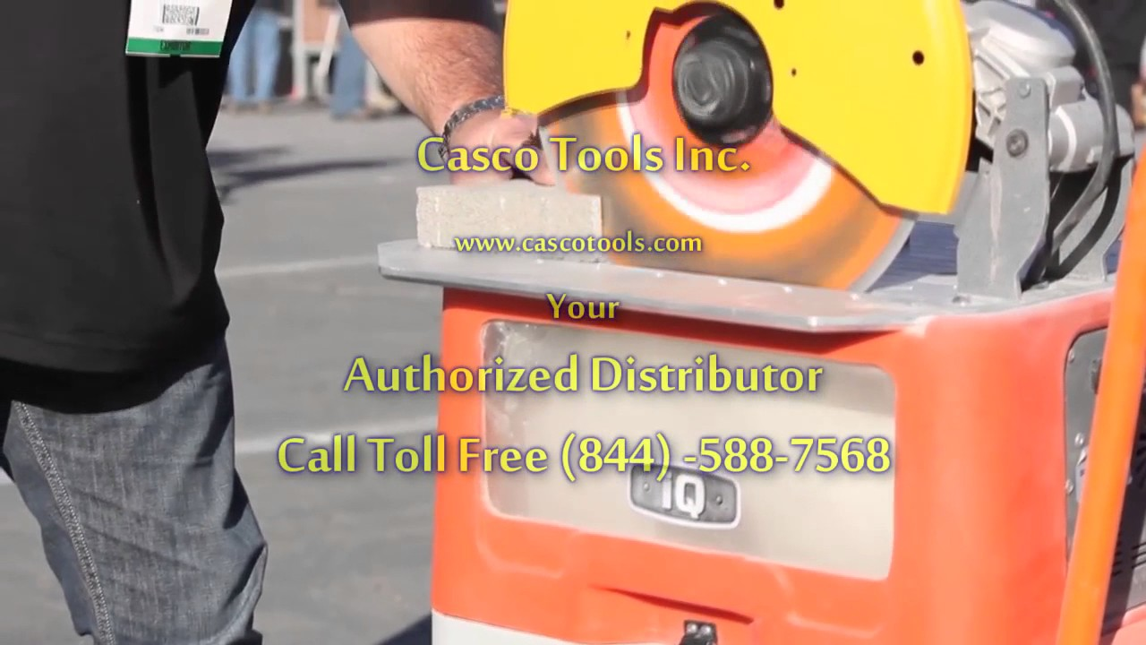 construction saws from casco tools fl saws construction fl youtube