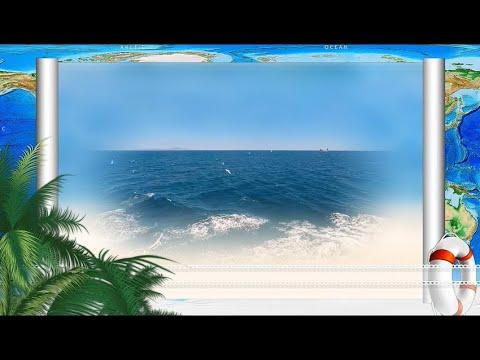 Интерактивный музей- моря