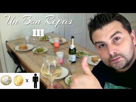 comment-faire-un-repas-complet-et-pas-cher-#3