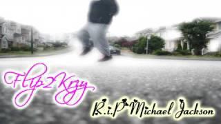 R.I.P Michael Jackson 1958 - 2009 - MR. KING OF POP