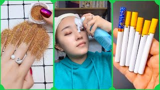 New Gadgets!😍Smart Appliances, Kitchen/Utensils For Every Home🙏Makeup/Beauty🙏Tik Tok China #75