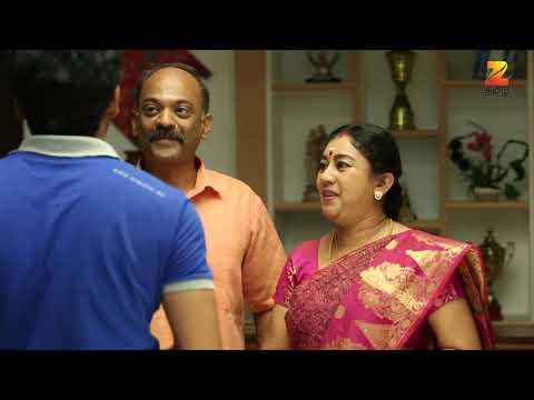 Rekka KattiParakuthuManasu - Episode 83 - October 11, 2017 - Best Scene