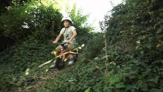 ORBEA GROW: Orbea Bicycles for Kids