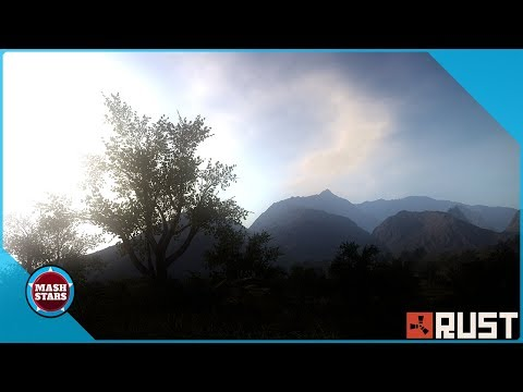 [PG-13] Merry Christmas Happy Holidays! Current Game: Rust w/ OttoDillie thumbnail