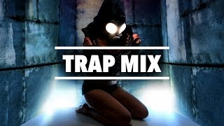 Trap Mix 2016 - Best of NEW Trap Music Mix #9