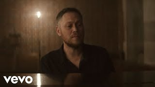 Andrew Peterson - Is He Worthy? thumbnail