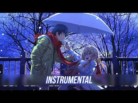 sayuw - Journey (Toradora! - Orange Remix )
