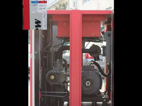 screw air compressors for mining uae