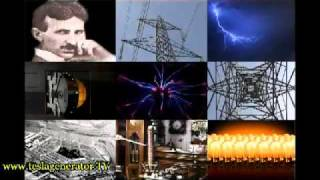 The Secret Tesla Generator Plans and Free Electricity(, 2011-04-12T22:01:23.000Z)