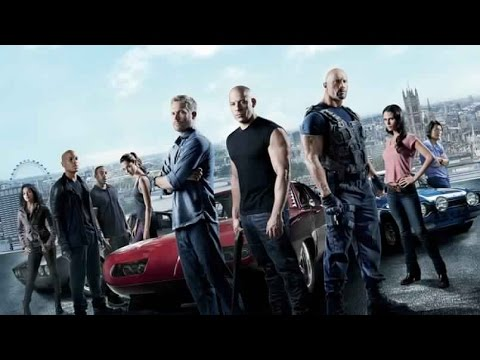 fast and furious 7 streaming filmzenstream hd youtube. Black Bedroom Furniture Sets. Home Design Ideas