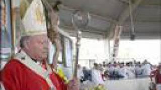 RIMAS a el Cardenal Juan Sandoval -