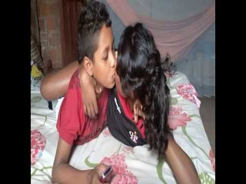 Love both sri lankan girl naked photo thats
