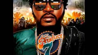 Download TRICK DADDY DJ DEPHTONE -