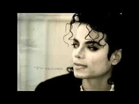 IT S NOT WORTH IT [BRANDY FEAT MJ] MICHAEL JACKSON