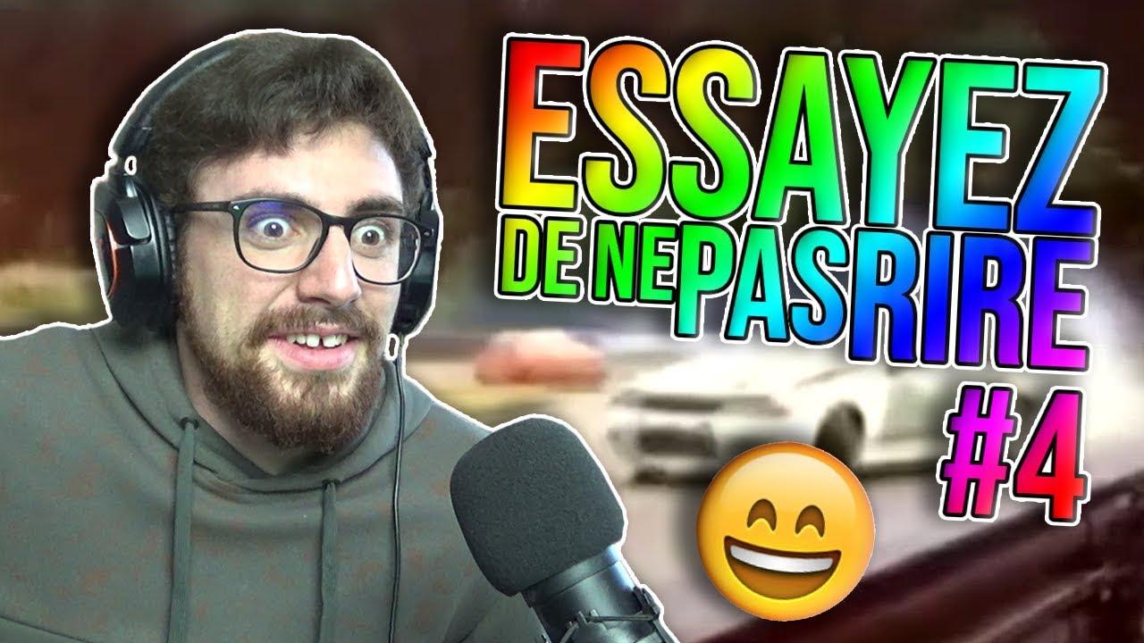 Intermediate 2 english critical essay tips