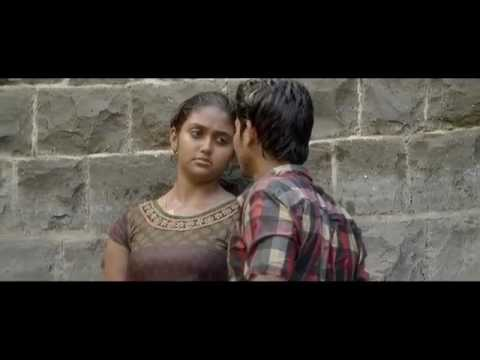 Mere Rashke Qamar : Sairat Movies Love Song By (ND)