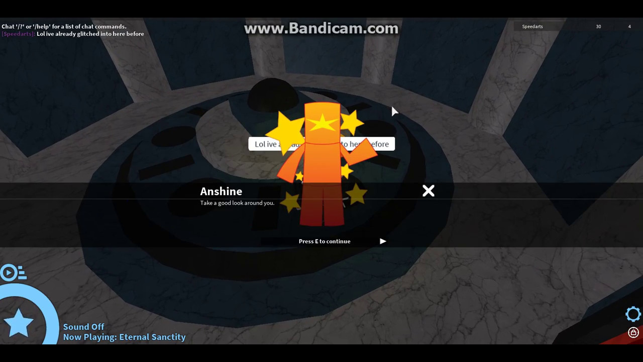Lite Tycoon Roblox Earn Free Robux For Roblox Buxcity Roblox Adventure Forward 2 Red Coins Free Robux Codes Wiki