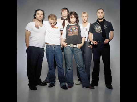 Stars - Take me to the riot (acoustic ottawa, live lounge)