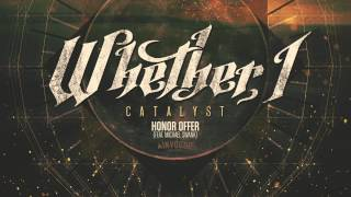 Whether, I - Honor Offer (Feat. Michael Swank)