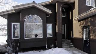 291 East Chestermere Drive | Diane Kelly