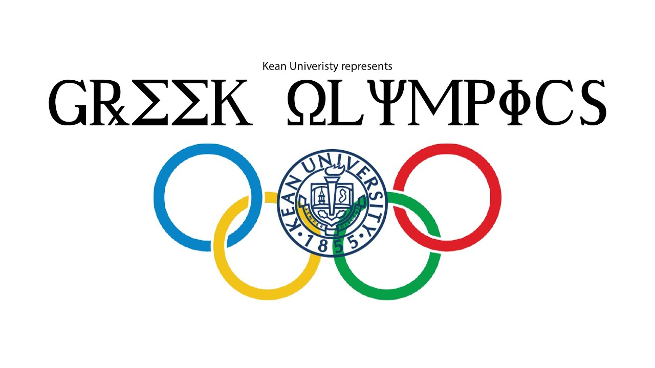 a study of the greek olympics Study abroad in athens, greece with aifs different study abroad programs available.