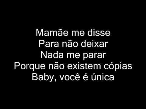 Anitta - Goals  tradução  português  legendado