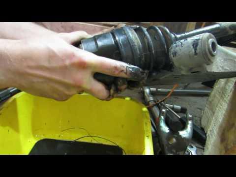 стук шруса - Смешные видео приколы