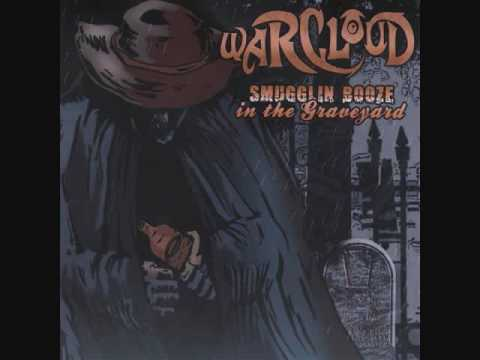 Warcloud - The Last Hovering Castle mp3