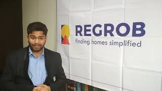 Ecos Newtown Kolkata | Review | Sales 9513726815 | 2/3/4 BHK | Price @ 43 Lacs