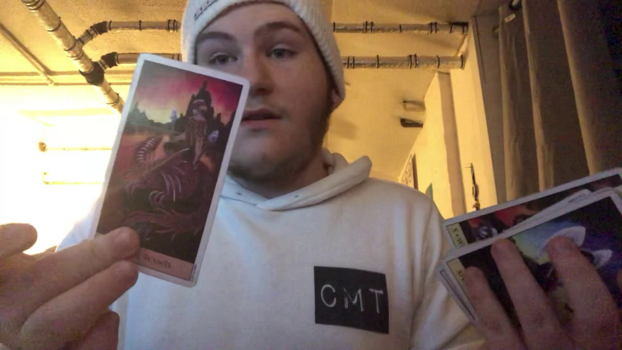 CANCER - TRICKY SITUATION 😩😡 SEPTEMBER MID MONTH LOVE TAROT READING!