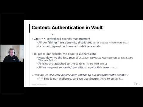 Delivering Secret Zero: Vault AppRole with Terraform + Chef