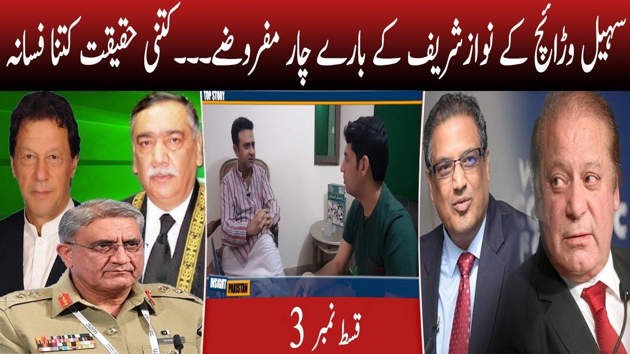 "PTI Govt Vs Opposition  Resignation of Imran Khan  With   FayyazRaja'n""KaramatMughal  "