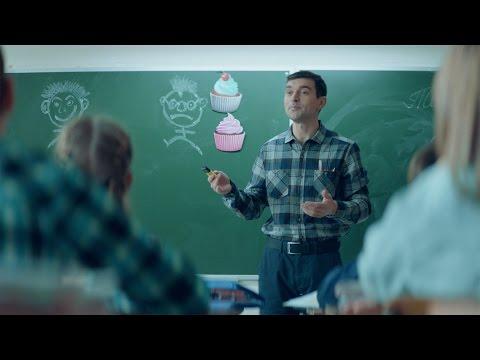 Самые распространенные заблуждения о диабете: употребление сладкого и мучного